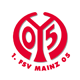 1_-FSV-Mainz-05