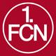 1_-FC-Nuernberg