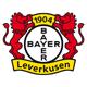 Bayer-04-Leverkusen