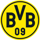 Borussia-Dortmund