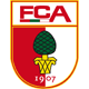 FC-Augsburg