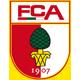 FC-Augsburg