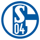 FC-Schalke-04
