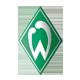 SV-Werder-Bremen