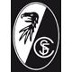 Sport-Club-Freiburg