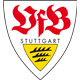 VFB-Stuttgart