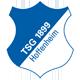 1899-Hoffenheim